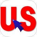 us-buyer.com