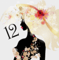 12Avenue