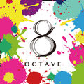 8octave