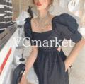 VCマーケット