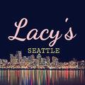 Lacy's