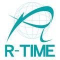 R-TIME BUYMA店