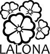 LALONA