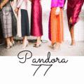 パンドラ77