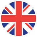 Krastar UK