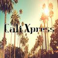 Cali_Xpress