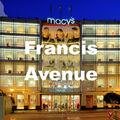 Francis Avenue
