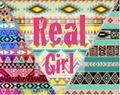 real-girl