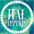 Teal Imports