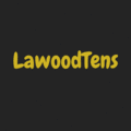 LawoodTens