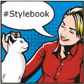 #Stylebook