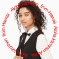 Aloha.kitchen