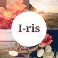 I-ris