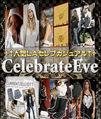 Celebrate Eve