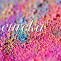 eureka-plus+