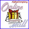 AlphaCompany