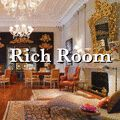 Rich room