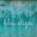 Bleu Alizes