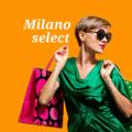Milano select