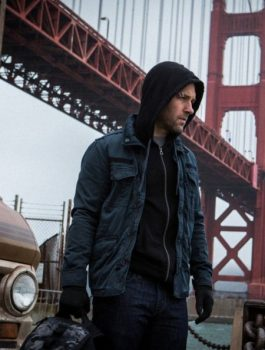 Best-Paul-Rudd-Ant-Man-cotton-Jacket