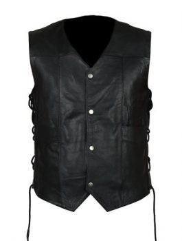 Outlook Vest