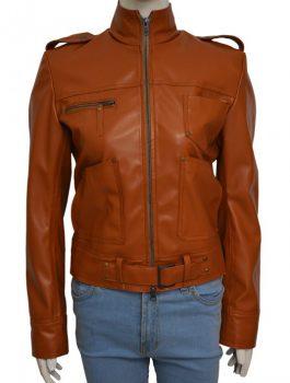 Outlook Jacket