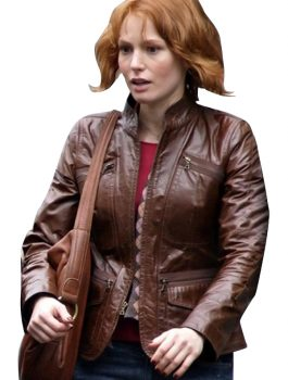 Outfit-Minutes-Movie-Leather-Jacket