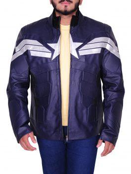 Full Sleeves Jacket