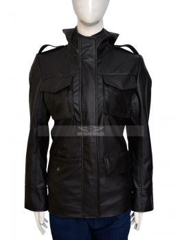Orphan Black Sarah Manning Jacket