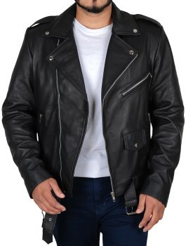 Special Jacket, TRIPLE H WWE Jacket