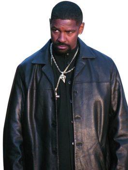 Alonzo-Harris-Denzel-Washington-Leather-Coat-