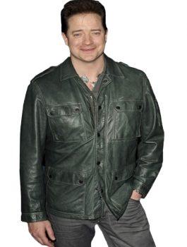 Avatar-Brendan-Fraser-Jacket