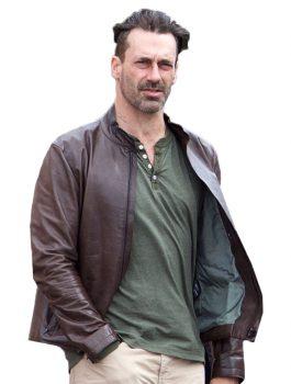 jon-hamm jacket
