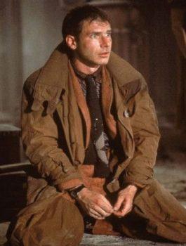 Rick-Deckard-Blade-Runner-Coat