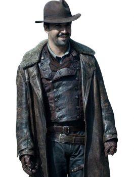 Armour-His-Dark-Materials-leather-Coat-450x600
