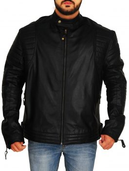 padded jacket , buy online , zipper sleves , e-commerce