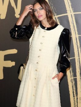 alexa-chung-at-fashion-for-relief-gala-2019-in-london-09-14-2019-2_thumbnail