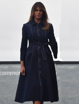 18405288-7457163-Timeline_The_now_controversial_custom_design_on_Melania_s_coat_s-a-2_1568311651946