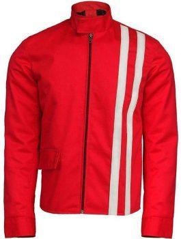 Elvis_Presley_Vintage_Speedway_Red_Jacket__67156_zoom