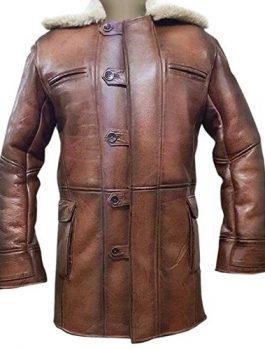 Bane-Coat-Brown-Genuine-Leather-Coat-Faux-Shearling-Costume-1