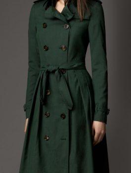 green-trench-coat__43788_zoom