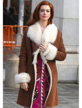 Anne-Hathaway-Brown-Jacket-800x800