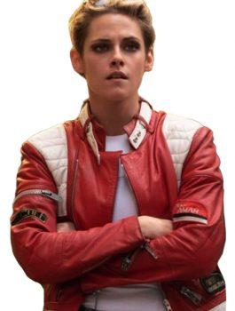 Angels-Kristen-Stewart-Jacket