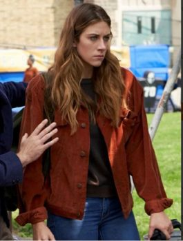 In The Dark Murphy Mason Jacket (1)