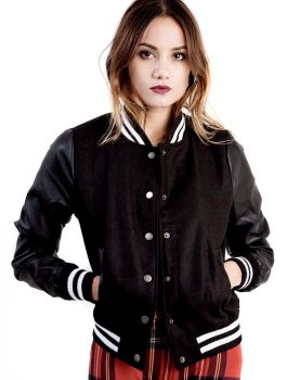 Ladies-Classic-Style-Varsity-Jacket