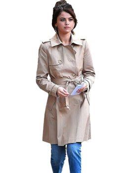 Selena-Gomez-Elegant-Coats