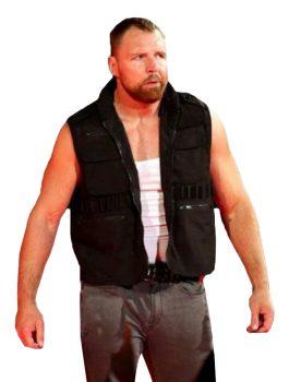 Dean-Ambrose-Return-Black-