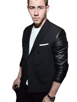 nick-jonas jacket