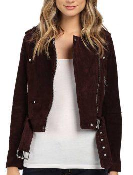Runaways-Lyrica-Okano-Leather-Jacket