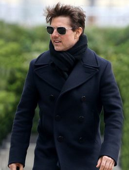 Mission-Impossible-6-Ethan-Hunt-Wool-Coat